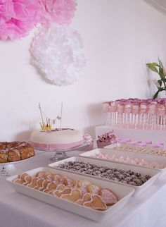 Bridal Shower, Baby Shower, Maila, Naming Ceremony, Cafe Food, Baby Party, Holidays And Events, 3rd Birthday, Christening