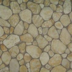 Stone Look Linoleum Flooring is often mis spelled as vynil