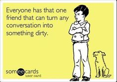 yup i do. and i make sure to invite her to EVERYTHING!!