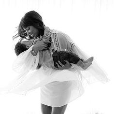 Kelly Rowland's Son Turns 1 - http://site.celebritybabyscoop.com/cbs/2015/11/04/kelly-rowlands-turns #Birthday, #DestinysChild, #HappyBirthday, #KellyRowland, #Milestone, #One, #TimWeatherspoon, #TitanWeatherspoon