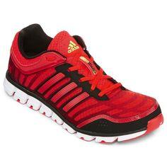 mens mizuno running shoes size 9.5 eu weight right exo zombies