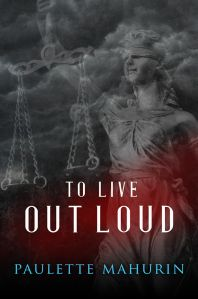 To Live Out Loud is an extremely compelling fictionalization of the story of convicted French spy/traitor, Alfred Dreyfus. Learn more here: http://wp.me/p4DMf0-RB