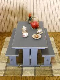 Kuvahaun tulos haulle pirttikalusto Picnic Table, Furniture, Home Decor, Decoration Home, Room Decor, Home Furnishings, Home Interior Design, Picnic Tables, Home Decoration