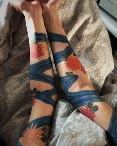 Tatoo Art, Tattoo Drawings, Body Art Tattoos, New Tattoos, I Tattoo, Girl Tattoos, Tatoos, Piercings, Piercing Tattoo