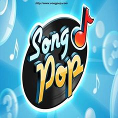 Shazamを使ってPop Ballad & Stephen Chatman & Rodney Kendrick & D.RのCake By The Oceanを発見しました http://shz.am/t325306174