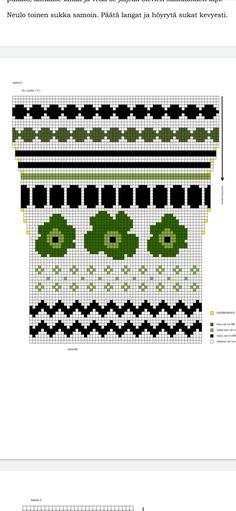 Knit Socks, Knitting Socks, Charts, Breien, Graphics, Graph Of A Function
