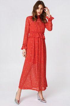 66e808d2ed98 66 attraktive billeder fra DRESSES    WOMEN S CLOTHING i 2019