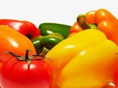 Produkty zasadowe tabela - Dieta zasadowa TABELA produktów zasadowych i kwasowych