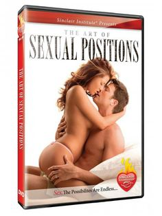 The Art Of Sexual Positions Education Art Art Background Kunst