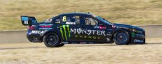 V8 Supercars, Ford Falcon, Car Photos, Motor Car, Race Cars, Super Cars, Racing, Vehicles, Drag Race Cars