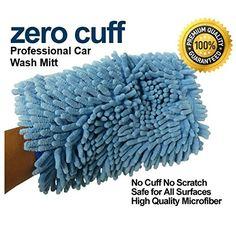 Autofiber Zero Cuff Microfiber Wash Mitt Autofiber http://www.amazon.com/dp/B0071NVBAM/ref=cm_sw_r_pi_dp_G8Hpwb13ZG7QS