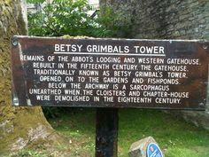 Tavistock, Devon Woburn Abbey, The Precinct, Tavistock, Gate House, Plymouth, Devon, Duke, Cities, English