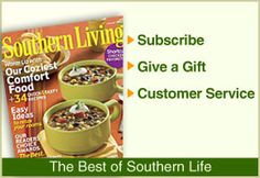 Southern Living ♥ site....no subscription necessary ; ).....only choice of pics to pin with the name on it =)