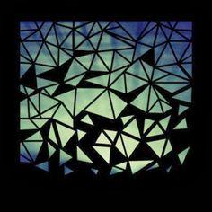 Hangmás album cover