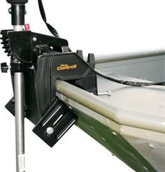 Procontroll RMIEZ010 Trolling Motor Mount *** Continue to the product at the image link.