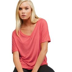 Embroidered V-Neck Simple Ladies Tee  Embroidered V-Neck Simple #Ladies Tee is made of 65% polyester and 35% viscose.  http://www.southernad.com/Embroidered-V-Neck-Simple-Ladies-Tee-p/8815.htm