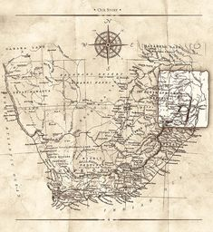 Book Extracts, Africa Tribes, African Map, Traditional Stories, Vintage World Maps, Empire, People, Events, People Illustration