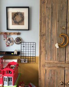 . Kids Decor, Home Decor, Kidsroom, Happy Weekend, Sheffield, Eco Friendly, Gallery Wall, Nursery, Autumn