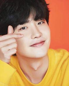 He's talented and lovely Lee Joon, Seo Kang Joon, Oppa Ya, Lee Jong Suk Wallpaper, Kang Chul, W Two Worlds, Han Hyo Joo, Joo Hyuk, Cha Eun Woo