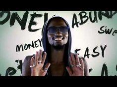 join illuminati africa south africa,kenya,nigeria,ghana and uganda