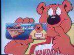 Prosper youpla boum, c'est le roi du pain d'épice ! Je me souviens de la pub, même si je n'en ai jamais goûté.