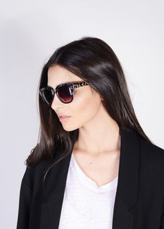 Younger Sunglasses