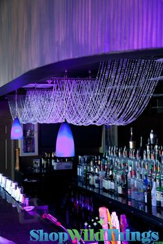 Diamond-faceted ceiling drapes and canopies from ShopWildThings are event planner favorites. Ceiling Draping, Ceiling Canopy, Ceiling Decor, Stage Design, Event Design, Thermal Drapes, Wedding Ceiling, Outdoor Pavilion, Dropped Ceiling