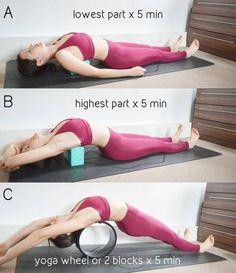 Idea, formulas, as well as guide when it comes to receiving the most effective outcome and also creating the optimum utilization of Yoga poses for beginners Iyengar Yoga, Yoga Beginners, Yoga Inspiration, Yoga Fitness, Health Fitness, Pilates, Yoga Style, Easy Yoga, Yoga Training