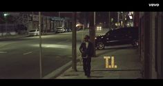 Muzikale TV: T.I. - 'King' (Official Music Video)