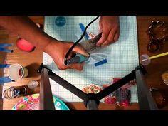 WRMK Fuse Tool - Tips & Tricks I Learned the Hard Way - YouTube