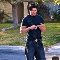 Jay Wasley, Ghost Adventures Zak Bagans, Celebs, Celebrities, Kandi, My Man, A Team, Hot Guys, Handsome