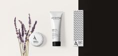 Atlântida Inov Cosmetiques on Behance