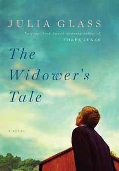 The Widower's Tale: In a historic farmhouse outside Boston, seventy-year-old Percy Darling is settling happily into retirement: reading novels, watching old movies, and swimming naked in his pond. His routines are disrupted, however, when he is persuaded to let a locally beloved preschool take over his barn. As Percy sees his rural refuge overrun by children, parents, and teachers, he must re ..