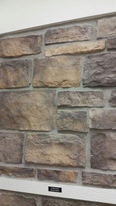 Prairie stone - black rock Hardwood Floors, Flooring, Black Rock, Stone, Rocks, Wood Floor Tiles, Rock, Hardwood Floor, Wood Flooring