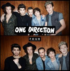 Four <3