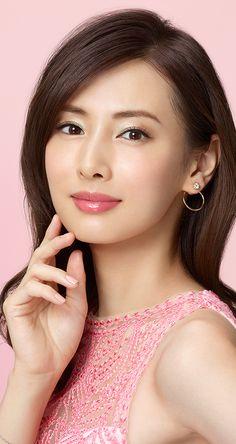 The Beauty Products Beauty Full Girl, Real Beauty, Beauty Women, Asian Beauty, Asian Makeup Natural, Beautiful Asian Women, Beautiful Indian Actress, Japanese Beauty Secrets, Beauté Blonde