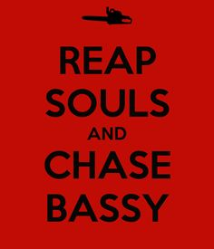 REAP SOULS AND CHASE BASSY - KEEP CALM AND CARRY ON Image Generator