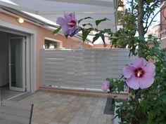Ferienwohnung Alassio Plants, Vacations, House, Planters, Plant, Planting
