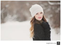 Meg Borders Blog - the beauty within. Teen and Senior Portrait Photographer based in Tri-cities, Washington in the Pacific Northwest. Serving Richland, Pasco, Kennewick, Seattle, Portland, and Spokane.