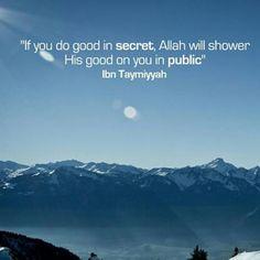 Allah u akbar.... #call_of_peace #deeds #islam #instamessage #muslim #believe #follow4more #hadith