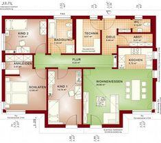 solution100v5_floorplan_01