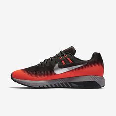 Schuhe, Kleidung & Zubehör von Nike einkaufen auf www.nike.com