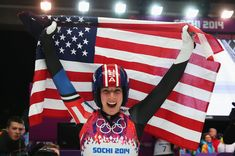 http://time.com/4932670/2018-winter-olympics-when-where/