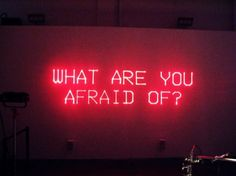 """Holding on to anything is like holding on to your breath. You will suffocate. The only way to get anything in the physical universe is by letting go of it. Let go and it will be yours forever.""  - Deepak Chopra"