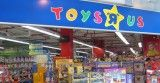 """TOYS R US, OTHER MAJOR UK TOY STORES, TO DROP """"BOYS"""" AND """"GIRLS"""" SECTIONS"""