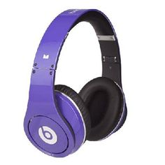 I WANT THESE FOR CHRISTMAS, MOM!!!!!!!!