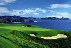 27 Best Golf Backgrounds Images Golf Golf Courses Golf Tips