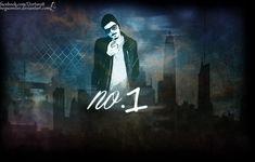 No.1 can bozok wallpaper by Negasmilee on DeviantArt