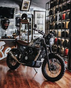 Life to short for limits ! Himalayan Photo- Life to short for limits ! Himalayan Photo Life to short for limits ! Royal Enfield Blue, Himalayan Royal Enfield, Enfield Electra, Enfield Bike, Enfield Bullet, Next Wallpaper, Concept Motorcycles, Bike Photography, Street Bikes