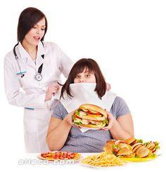 girl like vitamin diet